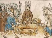 Herejías medievales (Parte III)