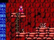 Goonies (NES)