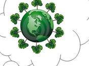 Ideas para ganar dinero siendo ecológico