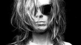 Discos: Peggy suicide (Julian Cope, 1991)