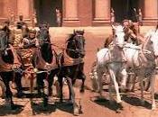 Crítica: Ben-Hur