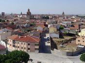 Arévalo (Ávila)