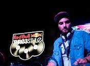 Bull Thre3Style: comienza competición dj's españoles