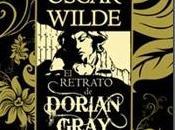 retrato Dorian Gray Oscar Wilde