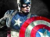 lista favoritos para dirigir secuela Capitán América reduce