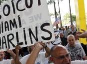 Otra dictadura Miami