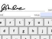 Actualización Adobe Reader para Android: toma anotaciones, firma complementa formularios