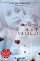 Más allá de la vida y Desde mi cielo: una película y un libro para reflexionar
