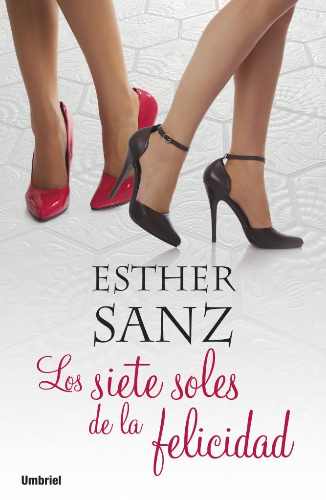 Literatura | El jardín de las hadas sin sueño, de Esther ...