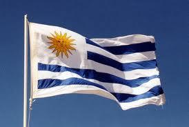 Actividad emprendedora uruguaya creció 5% en 2011