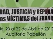 Abril: Memoria Histórica Rivas