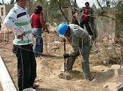 Período prueba trabajadores construcción civil