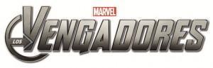 [Cine]-Mañana sigue la premiere mundial de Los Vengadores en nuestra web