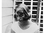muerte actos Sylvia Plath