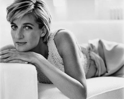 Yo soy rebelde: Princesas 1, Stéphanie de Mónaco