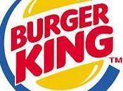 Burger King emite anuncio 'Gay Friendly' España