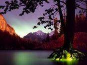 Fotografía paisajes