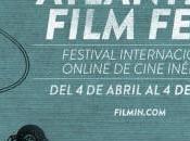 Edición «Atlántida Film Fest», festival cine imprescindible