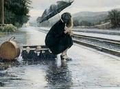 Viajar tren chic