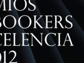 Premios HostelBookers 2012: mejores hostales Sudamérica