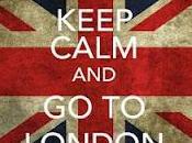 Beauty London