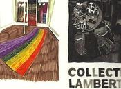 Rendez-vous, Collection Lambert