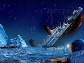 años Titanic