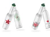 Heineken presenta finalistas desafío mundial para diseñar botella conmemorativa aniversario