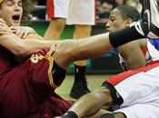 fantasma lesiones NBA.