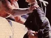 'Blade runner', vista viejo obsoleto crítico cine