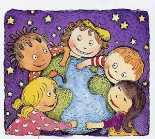 Día del Niño. Consejos sencillos para festejarlos