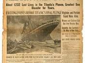 años hundimiento titanic