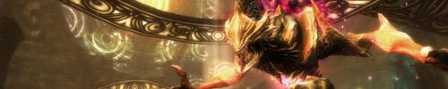 Reckoning nikkaru Kingdom of Amalur: Reckoning   Loom of fate