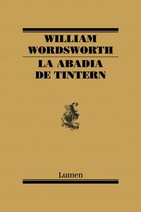 Wordsworth. La abadía de Tintern