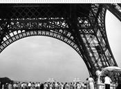 Paris, Robert Doisneau