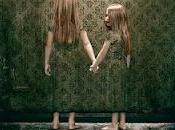 Detrás paredes (2011)