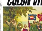 Repsol pobre Cristobal Colón