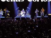 """Vivos directos"", regalamos último disco Celtas Cortos"