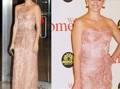 Penélope Cruz, radiante Dolce Gabbana, estreno Rome With Love' Roma