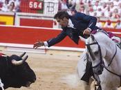 vacas enviudan cinco (Joaquín Vidal)
