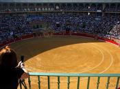 Carteles Corpus Granada 2012