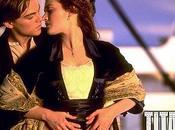 Titanic tragedia proporciones Bíblicas