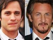 """Robocop"" busca Edward Norton, Gael García Bernal, Sean Penn Rebecca Hall"