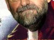 Rajoy huye prensa blinda