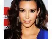 Makeup: Kardashian Maquillaje:
