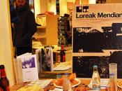 Loreak Mendian*Urban Style Evento Gijón