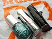 Compritas febrero: labiales esmalte