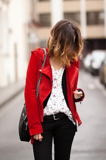 http://m1.paperblog.com/i/102/1024200/red-jacket-L-0K5pSW.jpeg