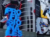 Talleres Creativos gratuitos Toulouse Lautrec