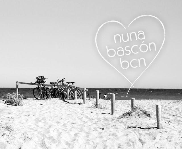 NUNA BASCÓN _ ACCESORIOS P/V 2012